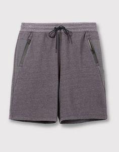 Mejores Wear Shorts En 287 Imágenes Athletic 2018 Pinterest De 4q41Pgf