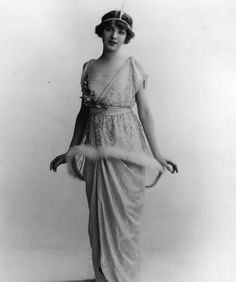 1913-1914 Ina Claire in The Girl From Utah.jpg