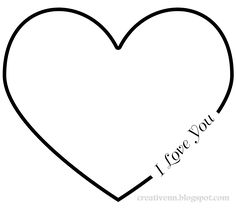 heart outline clip art small red heart black and white only clip rh pinterest com love heart clipart black and white heart clipart black and white png