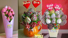 ¡Un regalo especial! Desde S/.15.30 por deliciosos y hermosos arreglos frutales de DELIFRUTA ARREGLOS FRUTALES COMESTIBLES