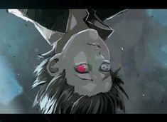 Sasaki Tokyo Ghoul, Ken Kaneki Tokyo Ghoul, Tokyo Ghoul Manga, Manga Art, Anime Manga, Anime Art, Anime Love, Anime Guys, Dark Fantasy