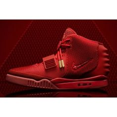 save off ebcf3 a4fc9 The Nike Air Yeezy 2 was the second model of the Air Yeezy series by Nike.  The Yeezy 2 would also be the last model between Kanye West and Nike.