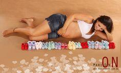 gestação, gravidez