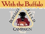 Sign the petition to help save the wild buffalo. Keep the history of this country alive...