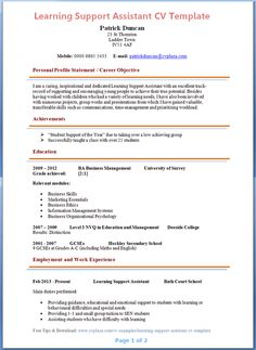 Interview Questions Template Glamorous 11 Common Interview Questions For Teaching Assistants  Teaching .