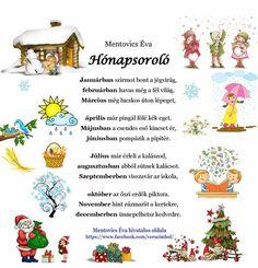 Elsa, Kindergarten, Seasons, Education, Seasons Of The Year, Preschool, Learning, Kindergartens, Day Care