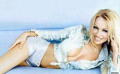 Pamela Anderson Hot Wallpapers, Photos and Pictures Pam Pam, Canadian Girls, Top Celebrities, Girl Next Door, Famous Women, Famous People, Bikini Photos, Hot Bikini, Hottest Photos