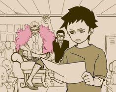 One Piece Baby 5 | Tumblr