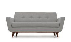 Hughes Apartment Sofa