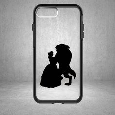 A personal favorite from my Etsy shop https://www.etsy.com/listing/532261453/beauty-and-the-beast-decal-disney-beauty