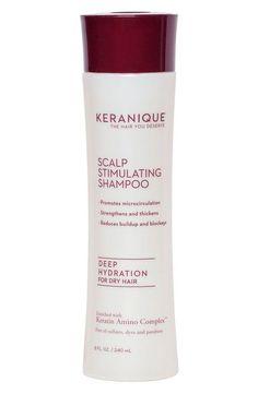 Intensive Hydrating Shampoo. In Stock, Price: $18.3.  #hairshampoo