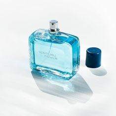 Venture Power is a new favourite for him, with woody and leather top notes 👏 Perfume Bottles, Woody, Fragrances, Instagram Posts, Notes, Leather, Top, Toilets, Eau De Toilette