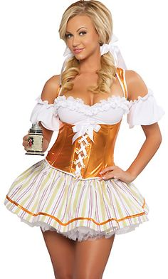 Germany munich the beer brewing dirndl new zealand english miller lite