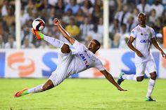 Blog Esportivo do Suíço:  Santos massacra Linense na Vila, faz 6 a 2 e estreia bem no Paulistão