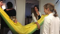 87 Fun Office Games and Activities That Make Work Awesome