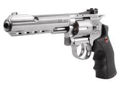 Crosman-SR357-6in-Silver-CO2-Revolver_CR-SR357S_zm2.jpg