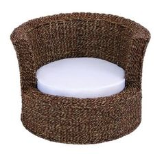 Amazon.com: Pet Bed: Pet Supplies
