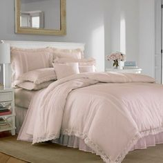 Best 25 Laura Ashley Duvet Covers Ideas On Pinterest