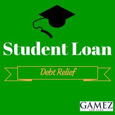 San diego small business debt settlement attorney services to help our debt solution services include credit card debt student loan debt medical debt small business debt and mortgage debt solutions reheart Image collections