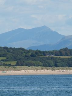 The home of Celtic Herbal Company, handmade natural skincare, Pwllheli with Snowdon as a backdrop! Stuff To Do, Things To Do, Natural Skin Care, Wales, Celtic, Herbalism, Backdrops, Skincare, River