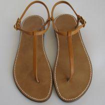 Tropeziennes - Women sandals - Rondini                                                                                                                                                                                 More