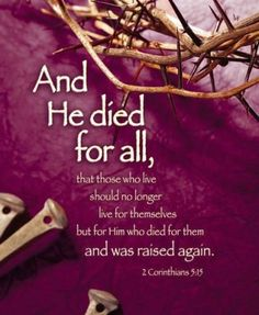 Good Friday images with bible verse.