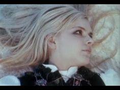 France Gall - La fille d'un garçon (1968) - YouTube