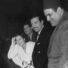 أم كلثوم 4 Old Egypt Egyptian History Egyptian Actress