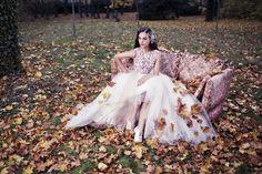 Vestidos de Noiva - Puro Glamour