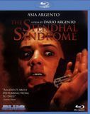 The Stendhal Syndrome [Blu-ray] [Eng/Ita] [1996]