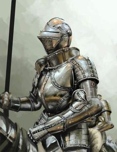152 best Meval armor images on Pinterest in 2018 | Meval armor ...