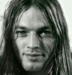 Dave Gilmour, Rolling Stones Keith Richards, David Gilmour Pink Floyd, Psychedelic Music, Best Guitarist, Stevie Ray Vaughan, Progressive Rock, Janis Joplin, Robert Plant