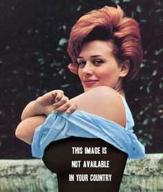 Free the nipple | Flickr - Photo Sharing!
