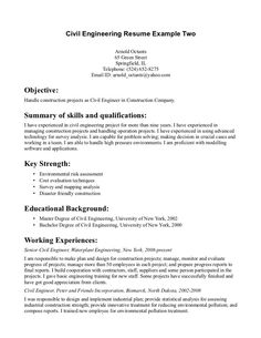 Job announcement letter  New job announcement email and letter examples to let colleagues