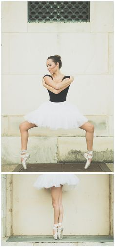 ballet poses for senior pictures - Google Search