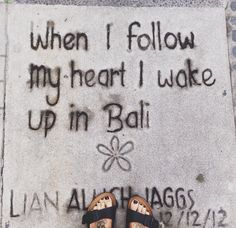 11 Best Bali Quotes Images Bali Quotes Bali Lombok Bali Travel