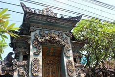 6 Kickass Places to Visit in Bali • Travel Lush