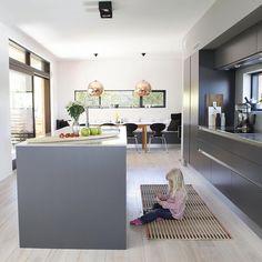 Have a nice sunday everyone #scandinaviandesign #scandinavian #decoration #myhome #interiør #interior #interiordesign #design #hth #vh7 #funkishus #modernhome #inspiration #interior444 #interior4all #interior123 #onlyinterior fotocred: @filippatredalphoto