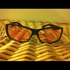 Great Light Tint Sunglasses