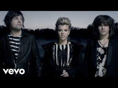 The Band Perry - If I Die Young - YouTube If how you're  dead and people start a listening...