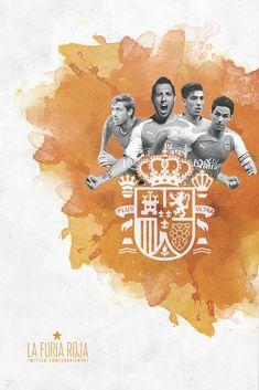 Arsenal Spain 2014/2015