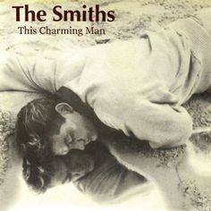 """Listen to the isolated vocals of The Smiths' """"This Charming Man."""""""