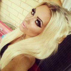 Bacardi Barstar Barbie : Photo