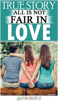 I almost cried after reading Jasmine's true story of first love. She was right when she said love is not about being married, it is about being loved. #love #Married #Womanatics #LoveStory