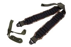 Summit Treestands Deluxe Backpack Straps   http://huntinggearsuperstore.com/product/summit-treestands-deluxe-backpack-straps/