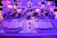 Tiffany Cook Events: A Destination Wedding for an amazing Monaco couple, Melissa & Dean by Celebrity Wedding Planner Tiffany Cook