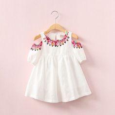 Janicka Dress