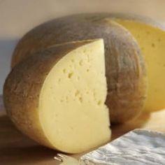 38 Best Vegetarian Cheese Ideas Vegetarian Rennet Vegetarian Cheese Cheese
