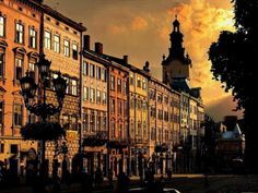 Lviv, Ukraine, Львов, Львiв, Architecture, I ❤️ Lviv, Моя Родина, My hometown, My lviv, Мой Львов