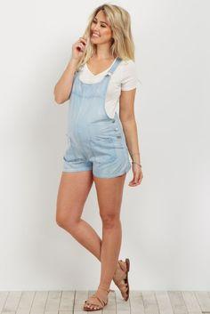 Matchless pregnant nancy preg milf agree, very